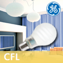 CFL_copy