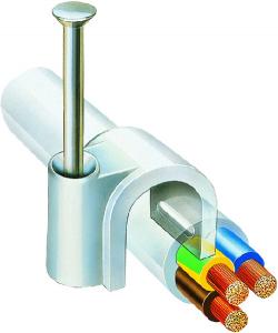 Cable-clip-white-copy