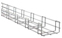 Cable_tray_flexible