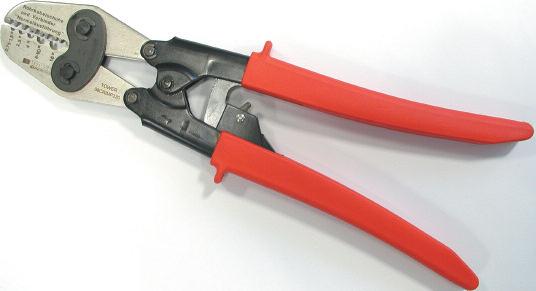 Crimping_tool