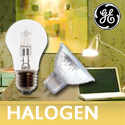Halogen_copy