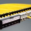 Telecommunication & computer products