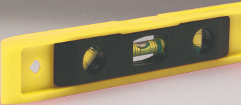 Spirit_level_no_name