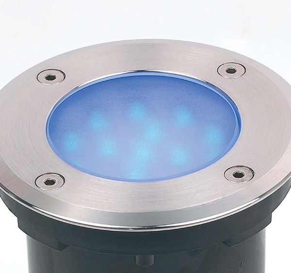 LED-TR-BLU.jpg
