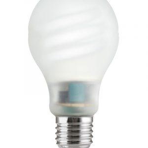 CFL-Deco-GLS-E27.jpg