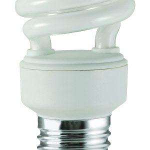 CFL-Spiral-E27.jpg