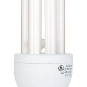 CFL-Stick-E27.jpg