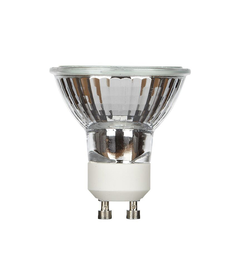 Twistline GUMV Halogen with Reflector - Philips Lighting