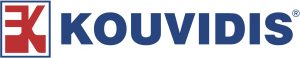 KOUVIDIS logo copy
