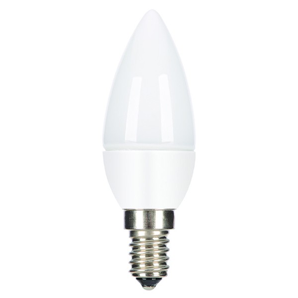 LED-Candle-frosted-E14.jpg