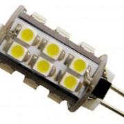 LED-G4-1.5W-02.001.0692.jpg