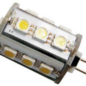 LED-G4-2.5W-02.001.0647.jpg