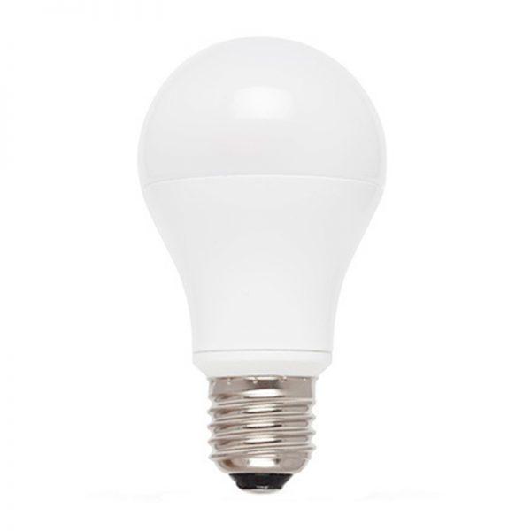 LED-GLS-white-E27.jpg