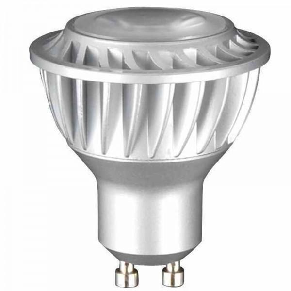 LED-GU10-1.jpg