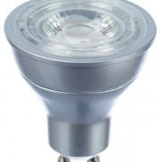 LED-GU10-3.jpg