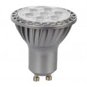 LED-GU10-4.jpg