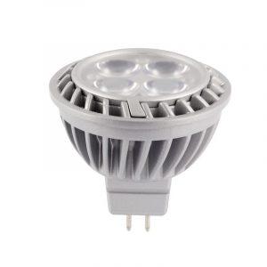 LED-MR16-12V-1.jpg