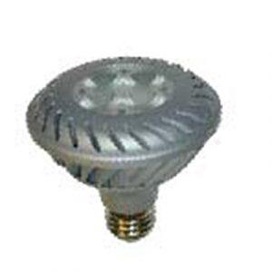 LED-PAR30.jpg