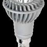 LED-R50.jpg