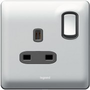Synergy Legrand Modern switch