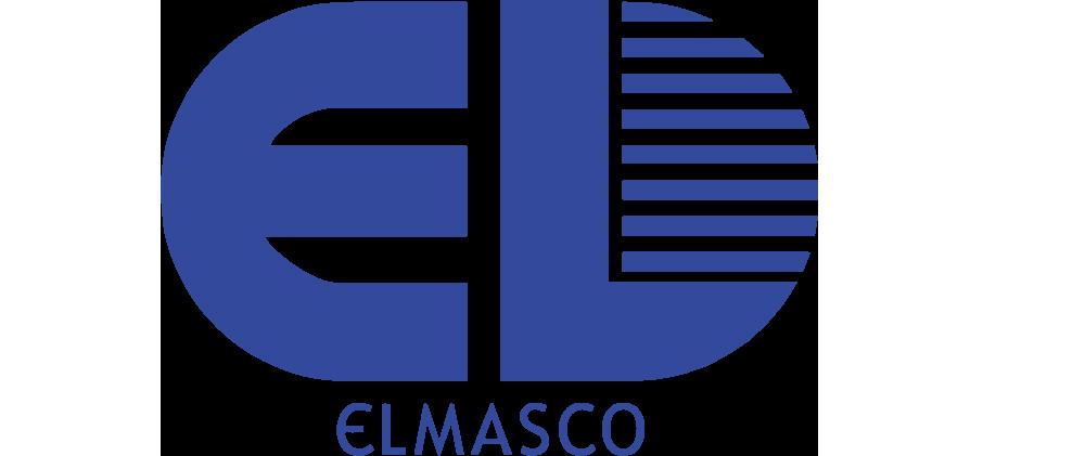 Elmasco