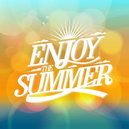 Summer closing dates