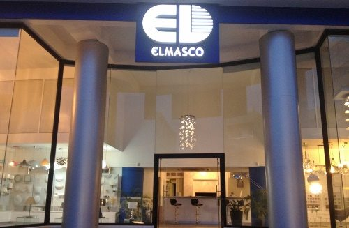 Elmasco shop