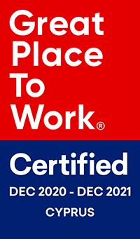 Dec2020-Dec2021_Certification-Logo-small